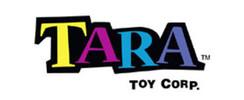 Tara Toys