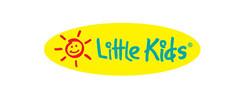 Little Kids, Inc.
