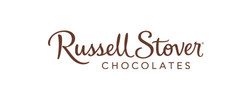 Russell Stover