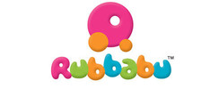 Rubbabu