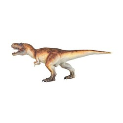 Soft Tyrannosaurus Rex - Medium