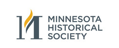 Minnesota Historical Society Press