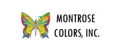 Montrose Colors