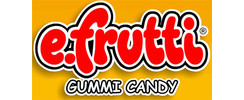 E'Frutti