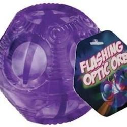 Flashing Optic Orb
