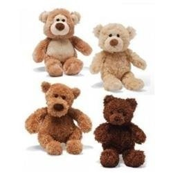 Gund Small Bears Assortment
