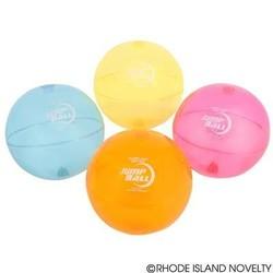 """4"""" 104 MM Super High Bounce Jump Ball"""
