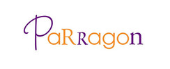 Parragon Books