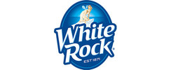 White Rock Beverage Company