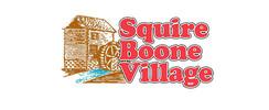 Squire Boone