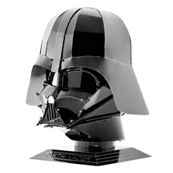 Metal Earth - Star Wars - Darth Vader Helmet