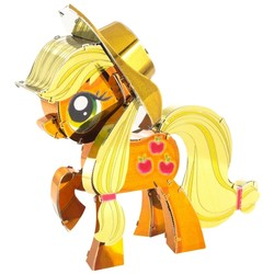 Metal Earth - My Little Pony - Apple Jack