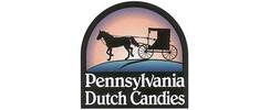 Pennsylvania Dutch Candies