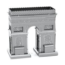 Metal Earth - Architecture - Arc De Triomphe