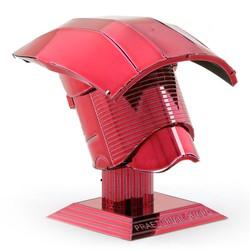 Metal Earth - Star Wars - Praetorian Guard Helmet