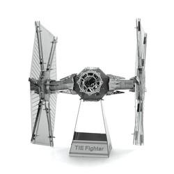 Metal Earth - Star Wars - Imperial TIE Fighter