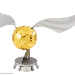 Metal Earth - Harry Potter - Golden Snitch
