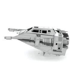 Metal Earth - Star Wars - Snowspeeder