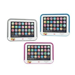 Laugh & Learn Smart Stages Tablet Assorted Colors