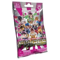 Playmobil Mystery Figures Series 13 - Girls