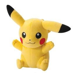 "Pokemon 8"" Plush Assortment Series 23"