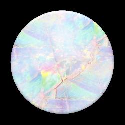 PopSocket - Opal