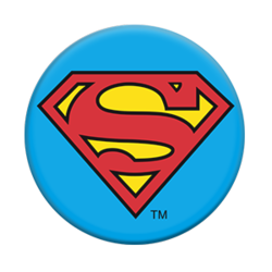 PopSocket - Superman Icon