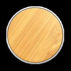 PopSockets - Bamboo