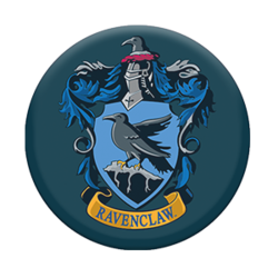 PopSockets - Ravenclaw