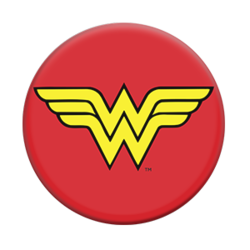 PopSocket - Wonder Women Icon