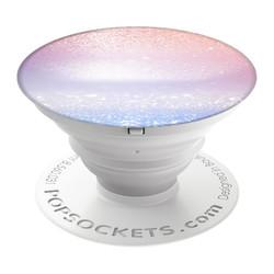 PopSockets - Glitterati