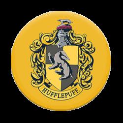 PopSocket - Hufflepuff