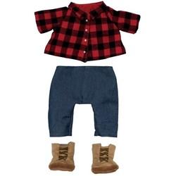 Baby Stella Weekender Wear