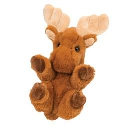 Lil Handfuls Moose