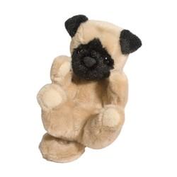 Lil Handfuls Puppy Pug