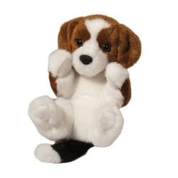 Lil Handfuls Puppy Beagle