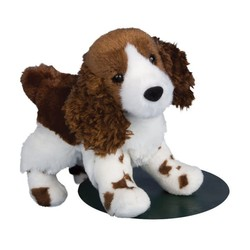 Flair Springer Spaniel 8""