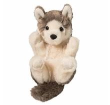 Lil Handfuls Wolf
