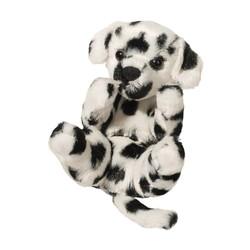 Lil Handfuls Puppy Dalmatian