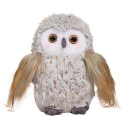 Owl Gold Fleck Delight