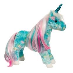 Sapphire Princess Unicorn Small