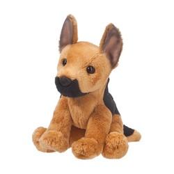 Mini Pups Prince German Shepherd