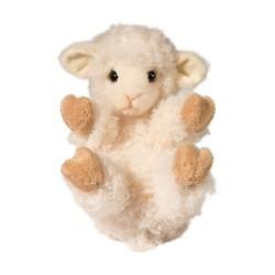 Lil Handfuls Lamb