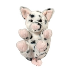 Lil Handfuls Spotted Pig