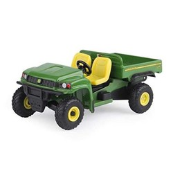 Collect N' Play - 1:32 John Deere HPX Gator