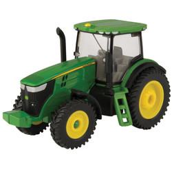 Collect 'N Play 1:64 John Deere 7280 Tractor