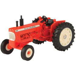 Collect 'N Play - 1:64 Allis Chalmers D19