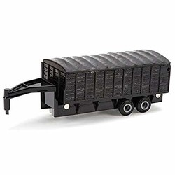 Collect N' Play - 1:64 Grain Trailer