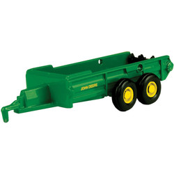 Collect N' Play - 1:64 John Deere Spreader