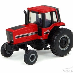 Collect N' Play - International Harvester Modern Tractor